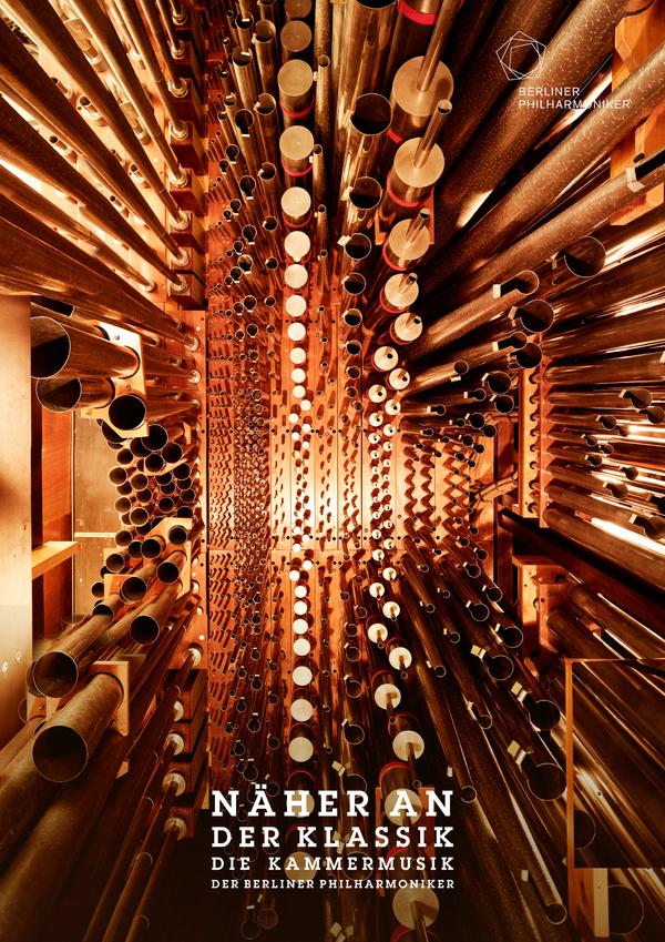 Inside Instruments