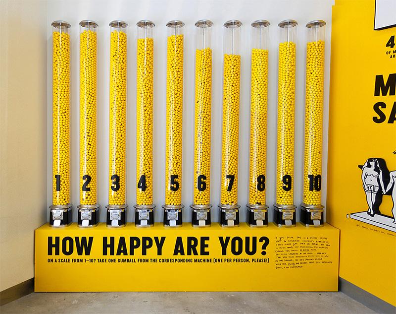 happy-5