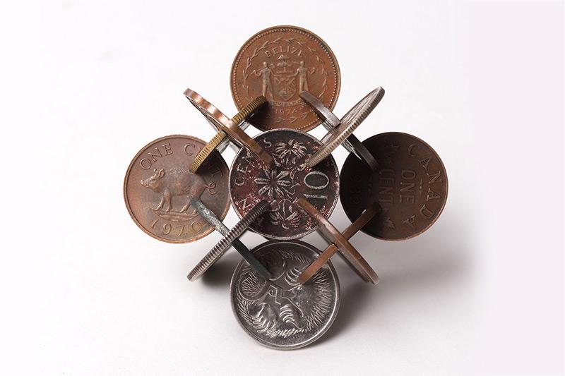 coins-8