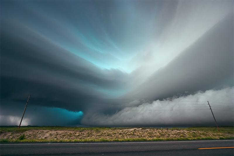 storm-3