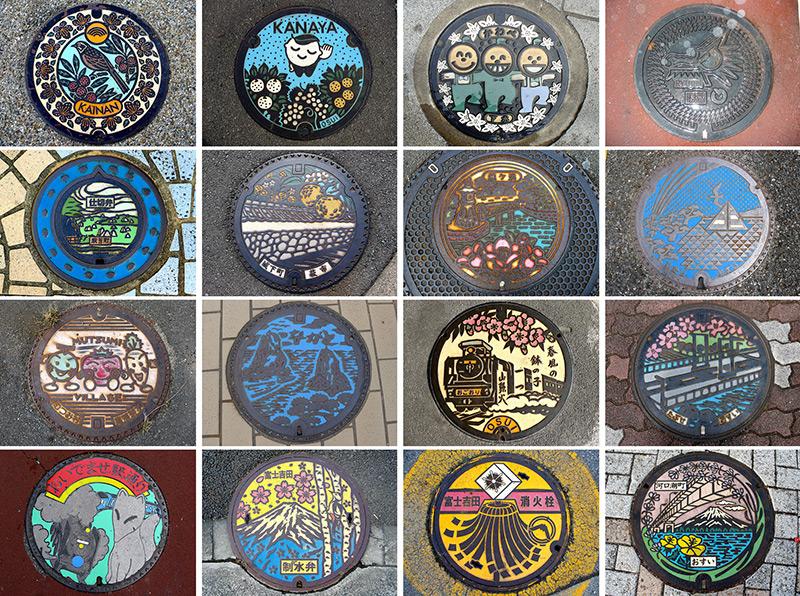 manholes-