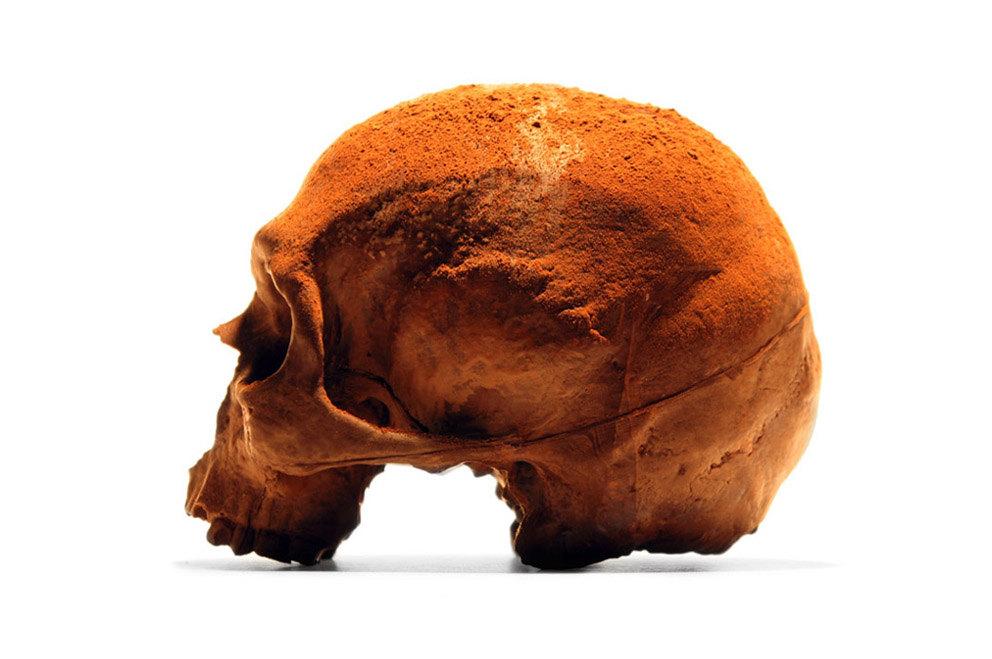 chocolate-human-skull (1)