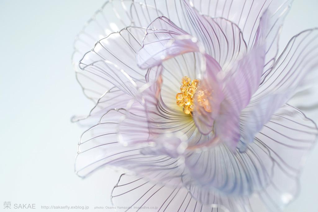 floral-kanzashi-by-sakae (2)