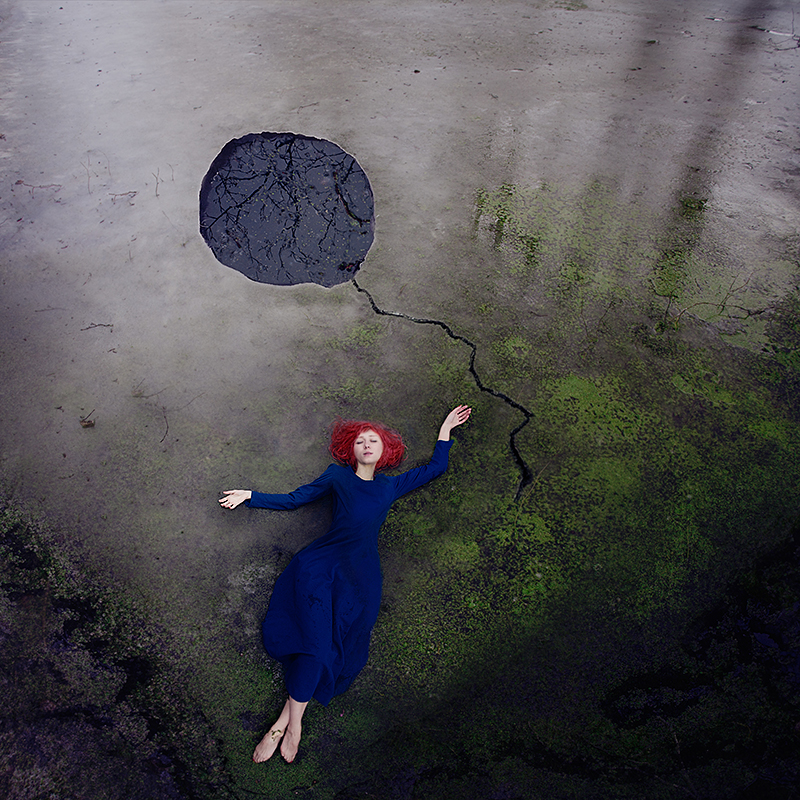 A_Daring_Day_kylli_sparre