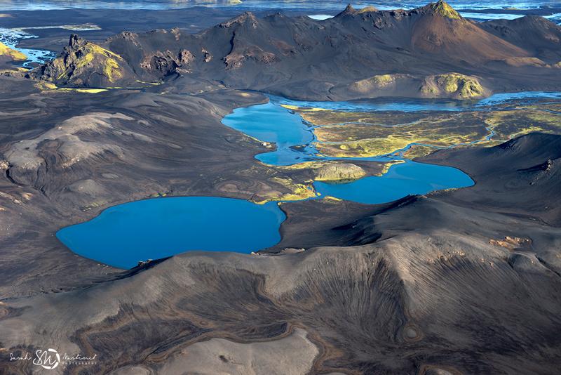 islande 2014-115