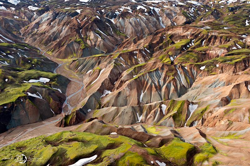 islande 2014-131