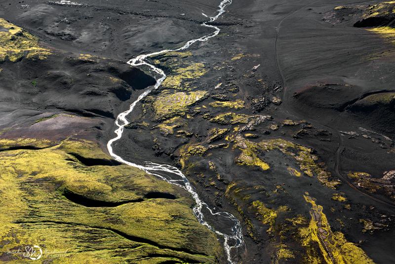 islande 2014-37