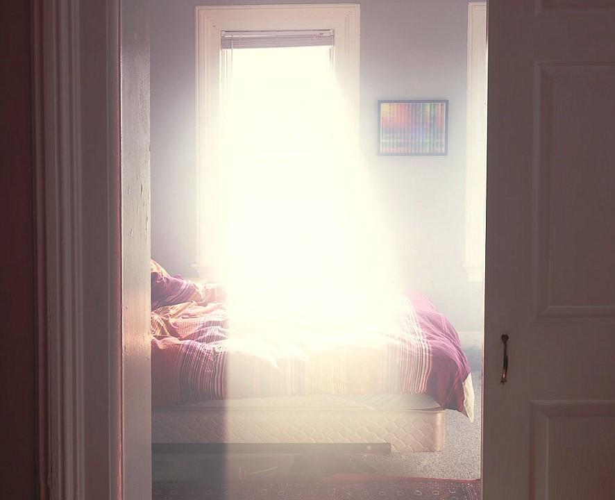 light-6