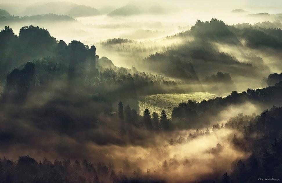 Kilian_Schoenberger_The_Fog (5)