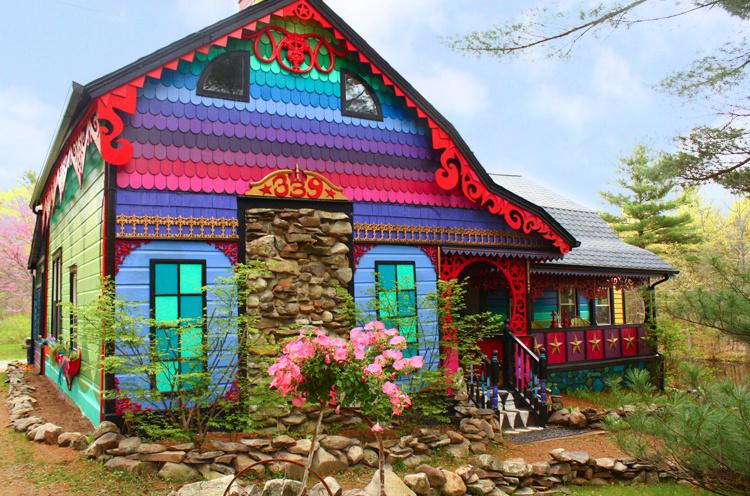 kat-o-sullivan-house (3)