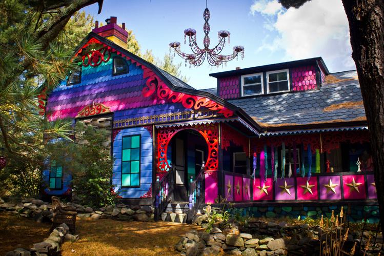 kat-o-sullivan-house (4)