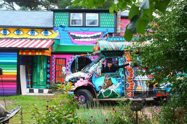 kat-o-sullivan-house (6)