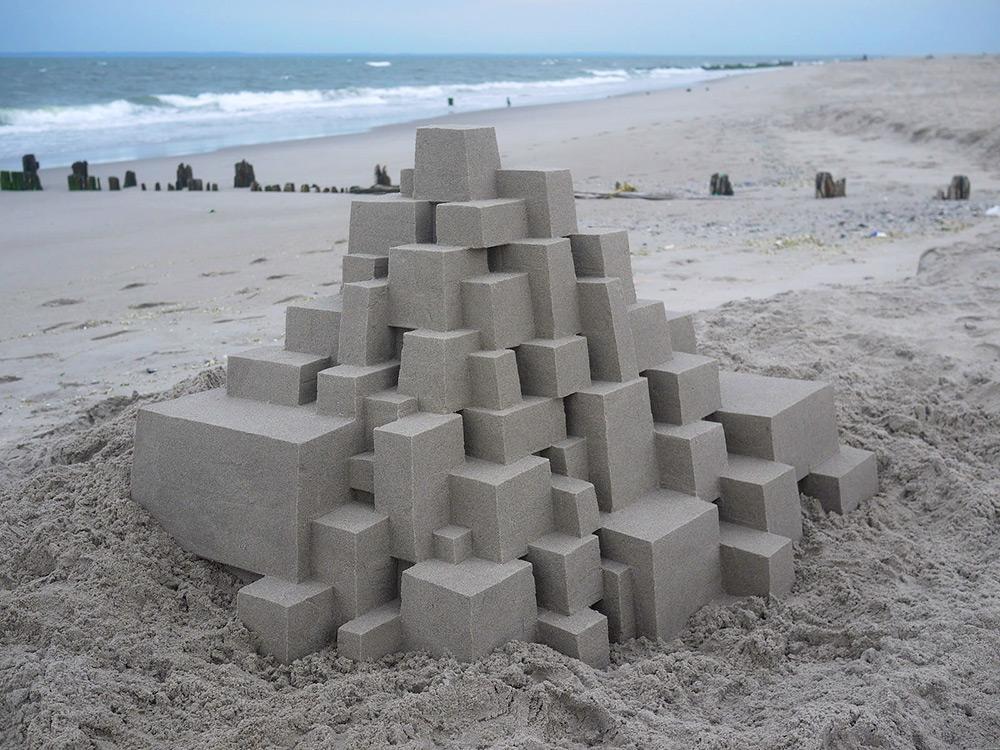 castle-1