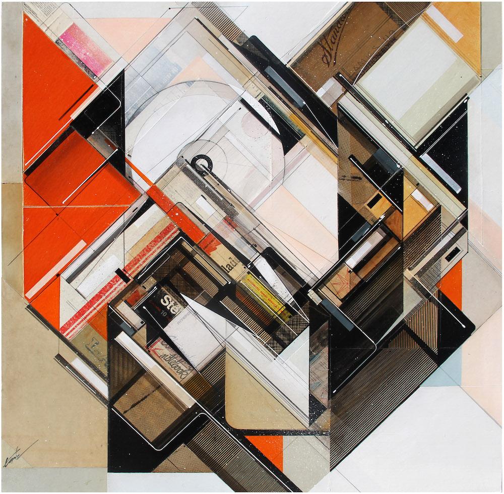 15_JLG_Augustine Kofie_Standard Practice_Collage_FINAL