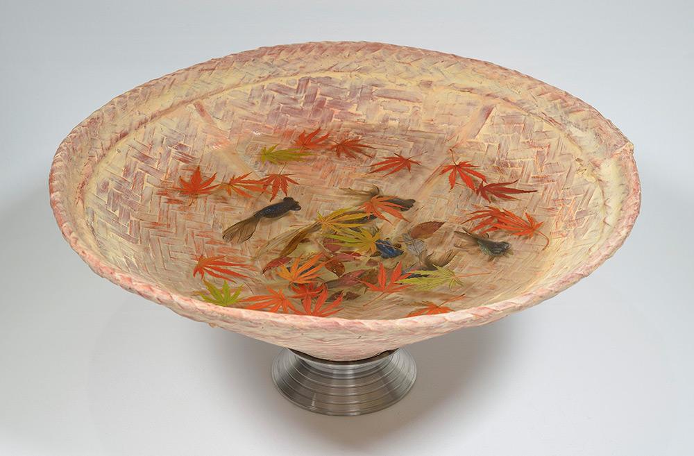 goldfish-3