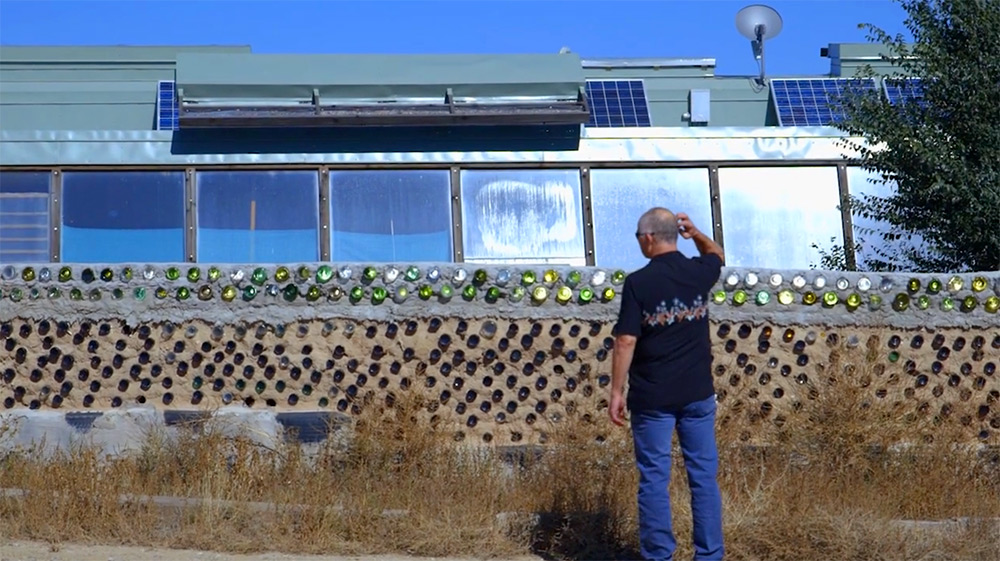 earthships-6