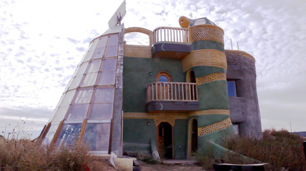 earthships-7
