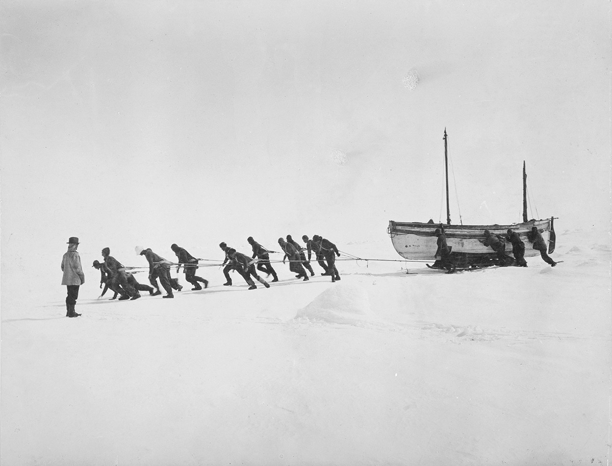 shackleton-7