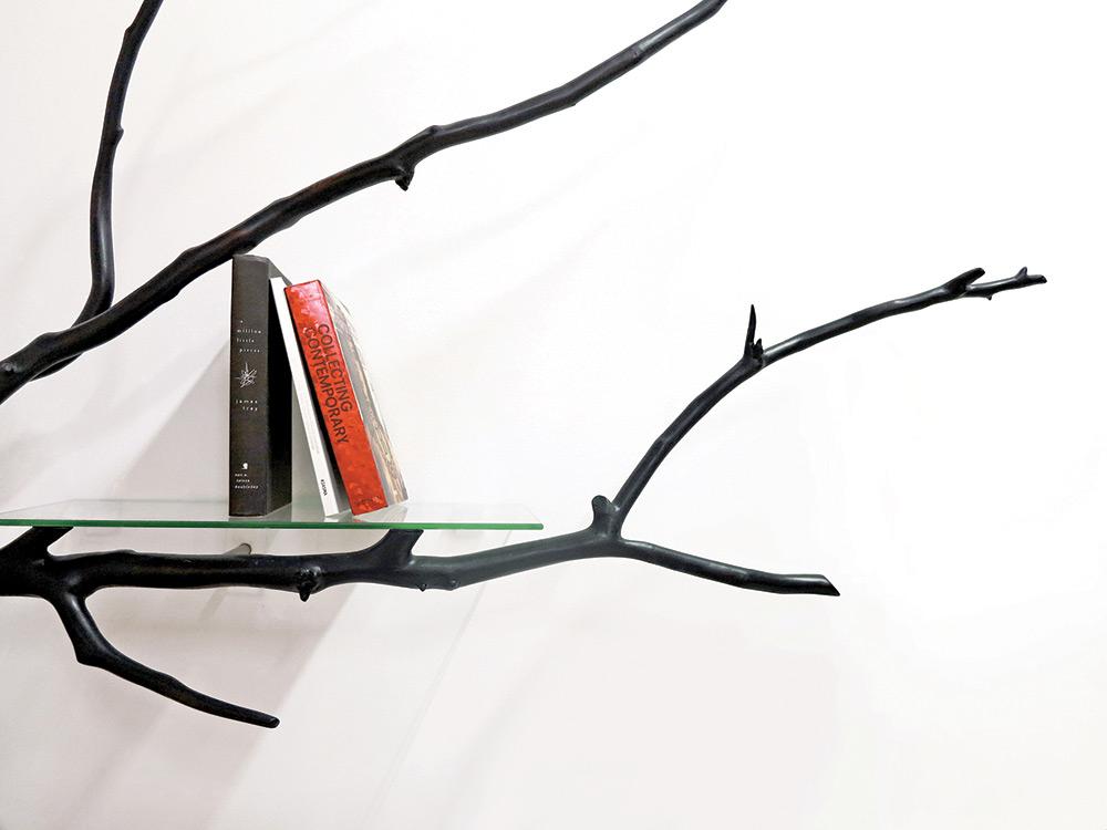 shelf-3