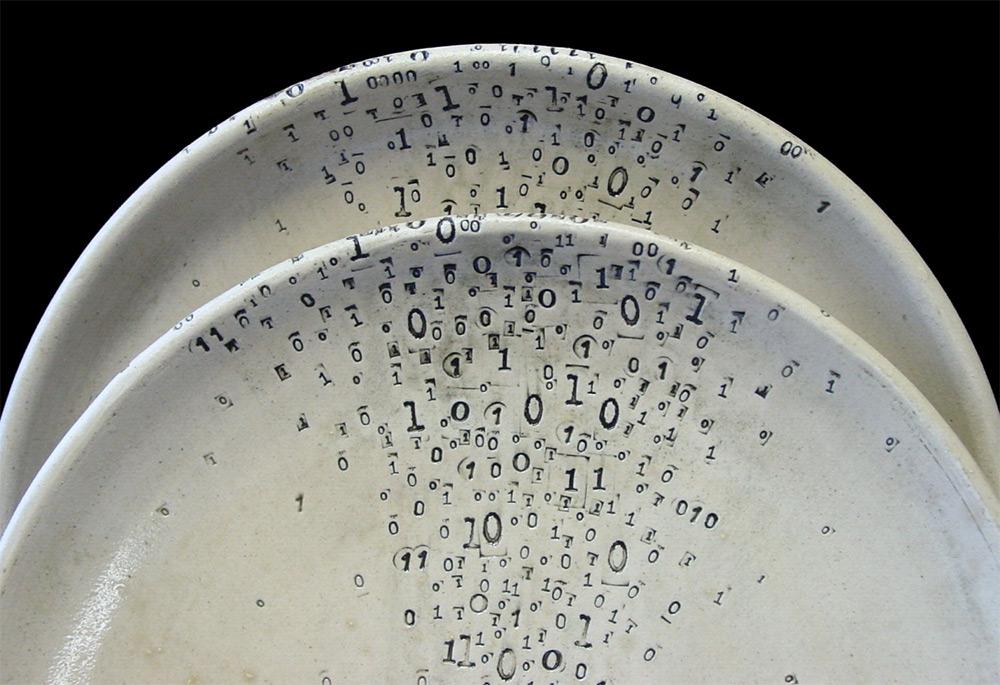 binary-5