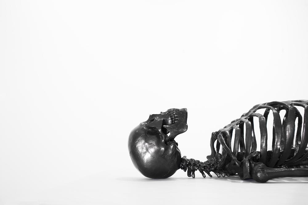 batleskeleton_06