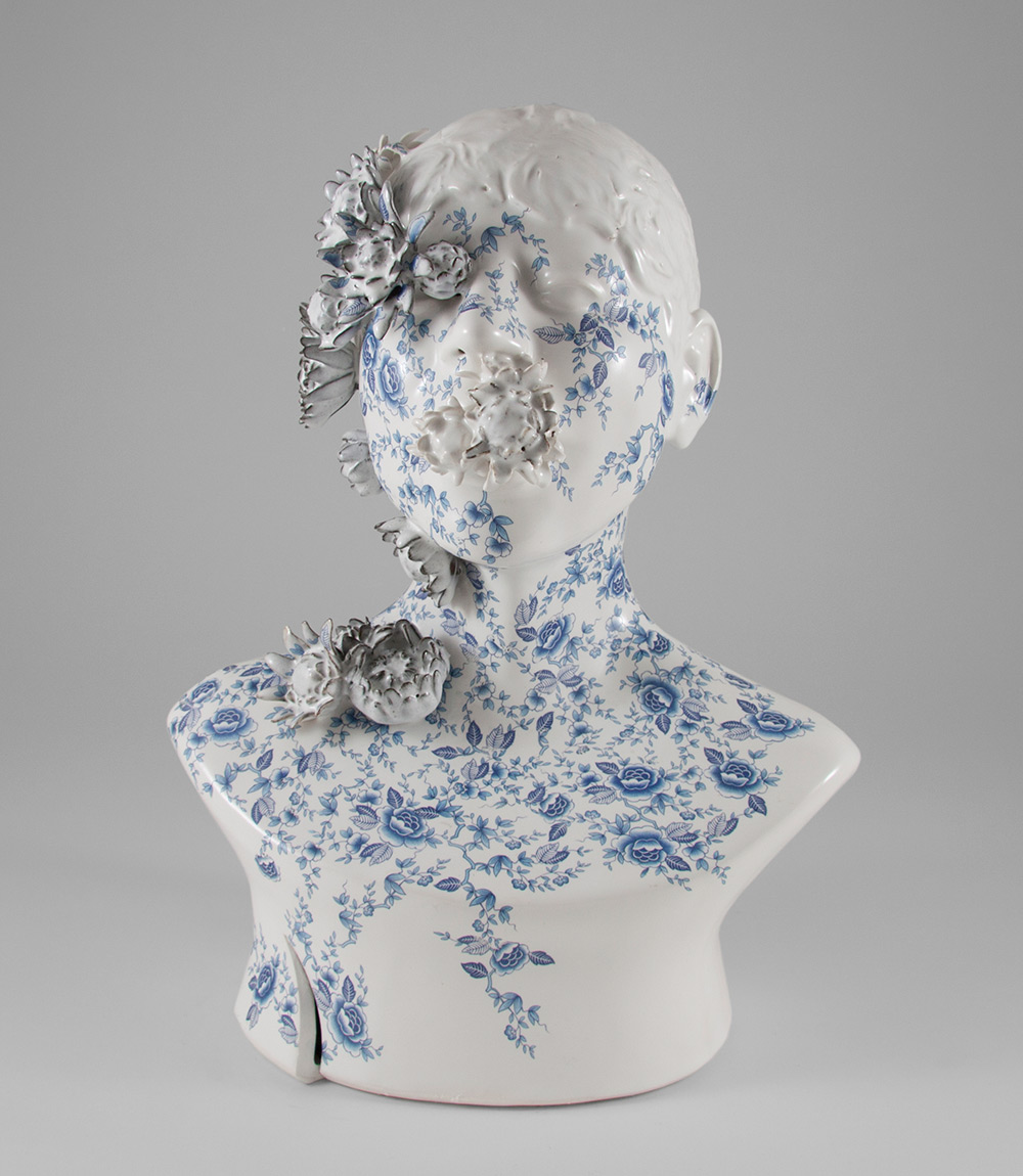 The New Age of Ceramics: A New Book Explores the Cutting Edge of ...