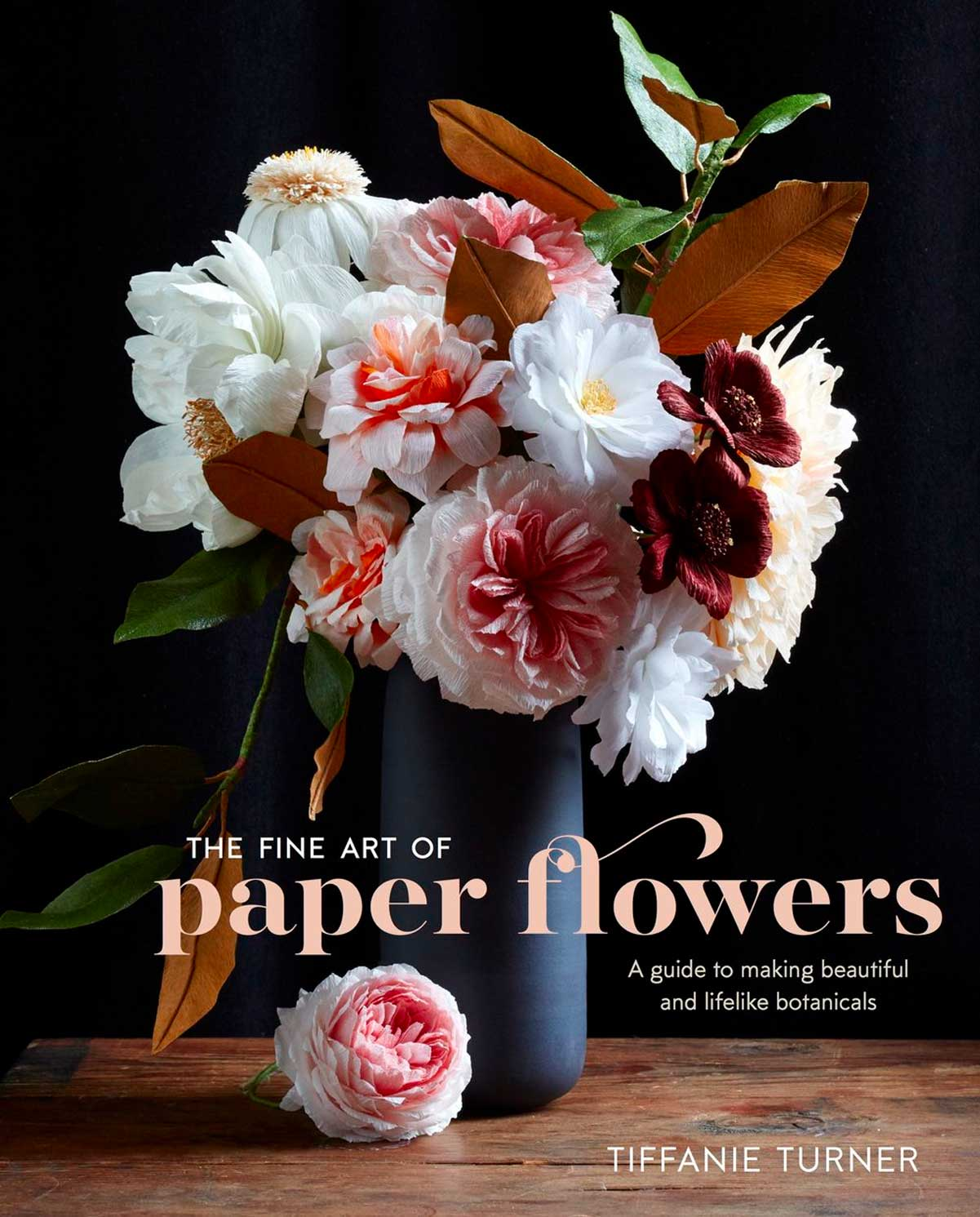 Flowers Colossal Page 5