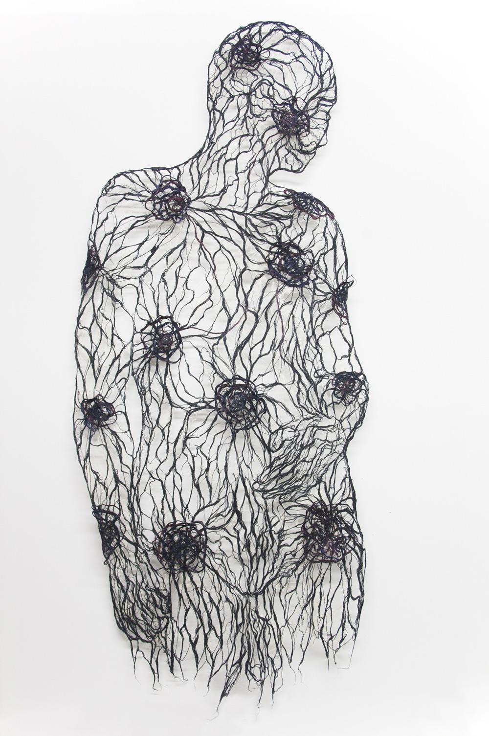 anatomy | Colossal